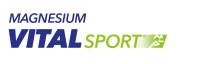 Logo_magnesium_vital_sport